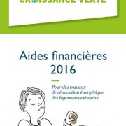 guide-aides-financieres-renovation-habitat-2016-1