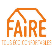 LOGO_FAIRE_TOUS_ECO_CONFORTABLES_ORANGE