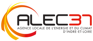 LOGO ALEC37 2017 transparent