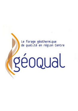 foreurs-geoqual